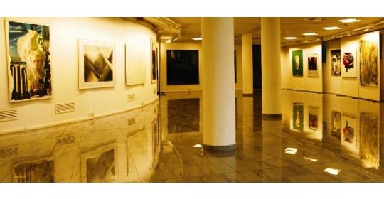 Sala Convegno