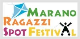 marano2